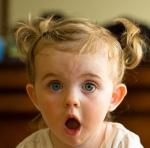 surprised-child-skippy-jon